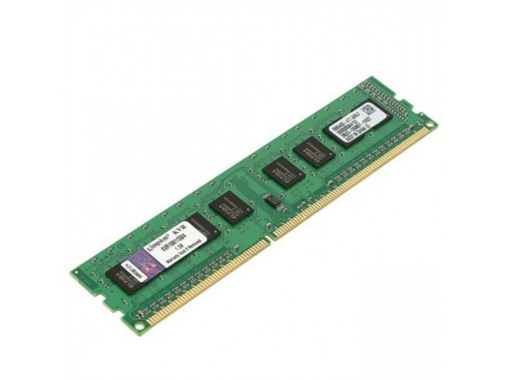 RAM KINGSTON DRR3 8G-NK