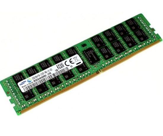 RAM Samsung 16GB DDR4 2133MHz ECC Registered ( 2ND)