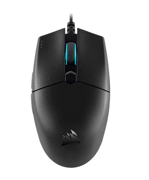 Chuột Corsair KATAR PRO Ultra-Light (CH-930C011-AP)